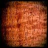 Koa Guitar Neck Wood