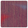 Purpleheart Guitar Fretboard Wood