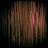 Walnut Guitar Neck Wood