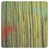 Bocote Guitar Fretboard Wood