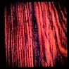 Cocobolo Guitar Fretboard Wood