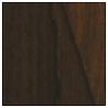 Ziricote Guitar Fretboard Wood