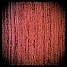 Bubinga Guitar Fretboard Wood