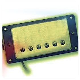 CRL 5-way Switch