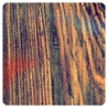 Cocobolo Guitar Neck Wood