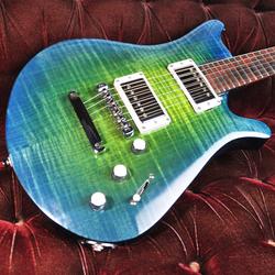Custom Guitar_edited
