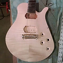Guitar Design Center