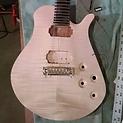 Guitar Design Center