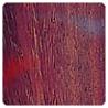 Padauk Guitar Fretboard Wood