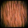 Limba Guitar Neck Wood