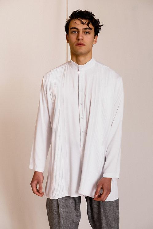 Moader Shirt White, Dante