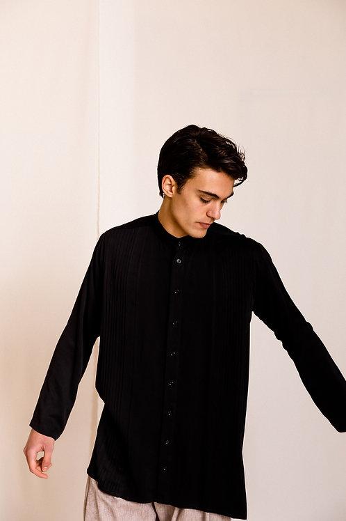 Limb Shirt Black, Dante