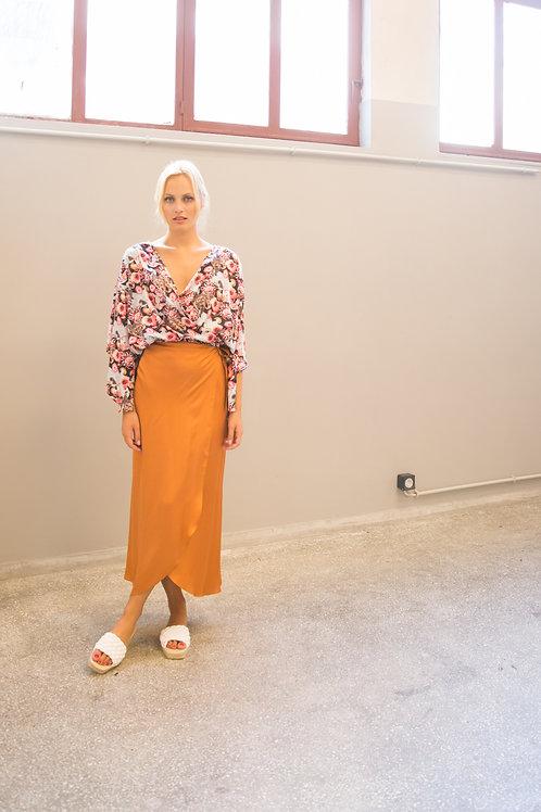 Skirt, Collectiva Noir