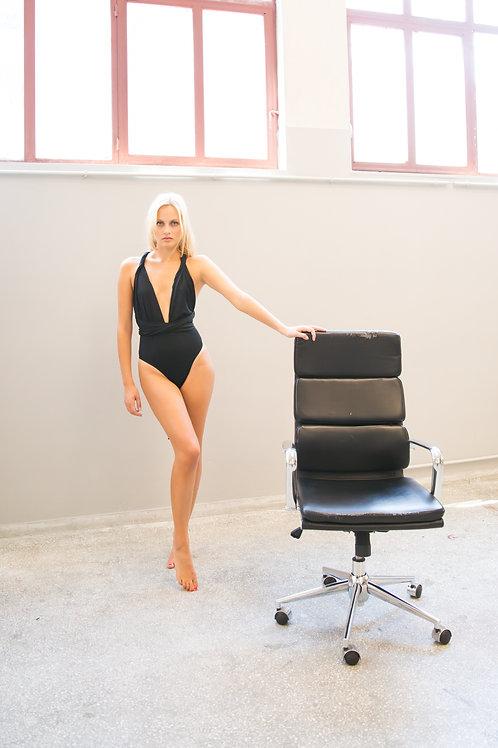 Zoe Swimwear, Collectiva Noir