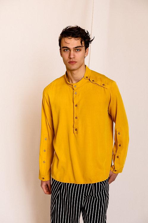 Dibs Shirt Dijon, Dante