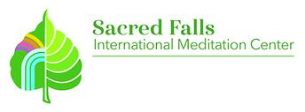 SFIMC_Logo.png