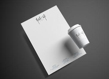 Graphiste freelance, création de logo et identité visuelle, Marseille, Avignon, Aix en Provence