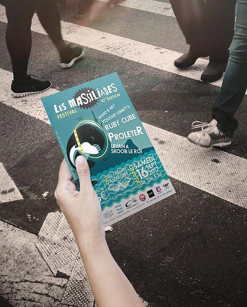 Graphiste, print, mise en page, création, Marseille, Avignon, Aix en Provence, publicité, événement