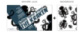 Graphiste, print, mise en page, création, Marseille, Avignon, Aix en Provence, design graphique, événementiel, web