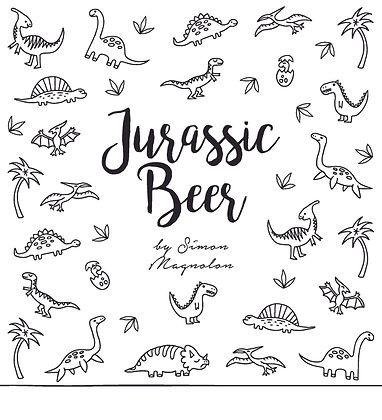 Packaging pour bières, étiquette, graphiste, Avignon