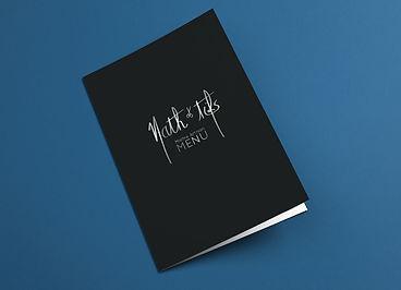 Graphiste freelance, logo, identité visuelle, Marseille, Avignon, Aix en Provence