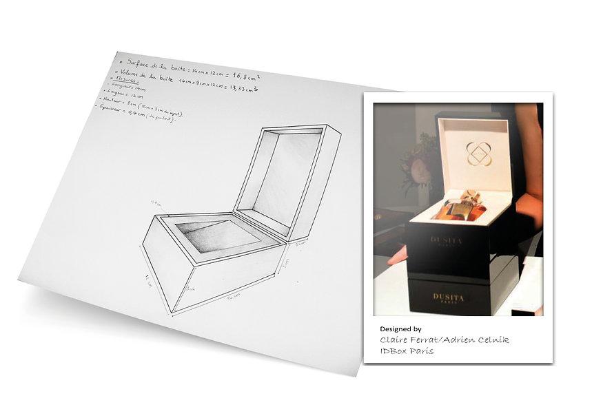 Graphiste freelance, packaging, print, création, Marseille, Avignon, Aix en Provence, design graphique, Design5