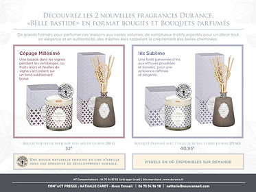 Graphiste, création, print, mise en page, Marseille, Avignon, Aix en Provence
