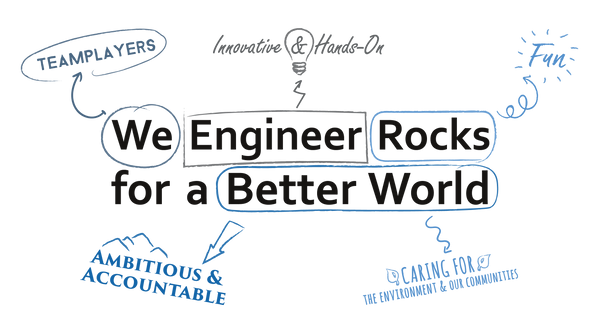 logo, identité visuelle, graphiste, Avignon, France