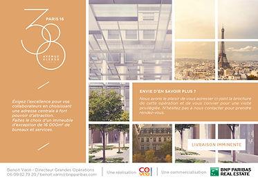 Graphiste freelance, design graphique, print, Marseille, Avignon, Aix en Provence