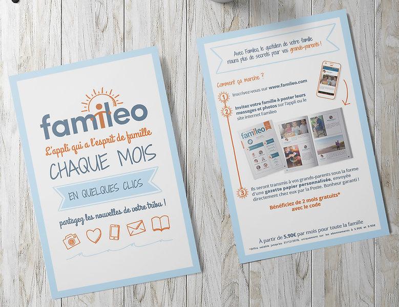 Graphiste, print, mise en page, création, Marseille, Avignon, Aix en Provence, publicité, design graphique