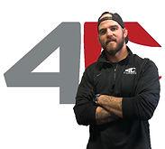 Cody Staff pic.jpg