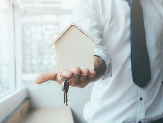 ¿Cómo saber si un futuro inquilino es solvente?
