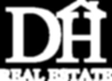 Logo_dhrealestate_blanco.png