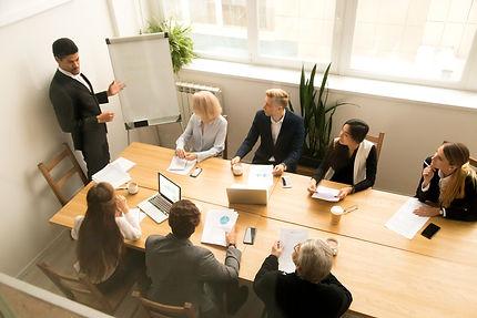 Empresa_miembros editado.jpg
