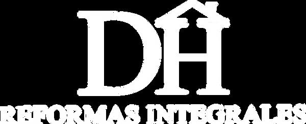 Logo_dhrefromas_blanco.png