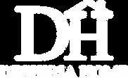 Logo_dh_blanco.png