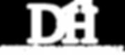 logo_dhpatrimonial_blanco.png