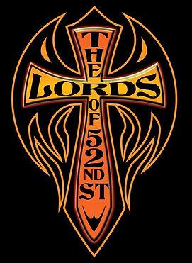 Lords Logo (2).jpg