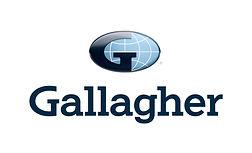 Gallagher_StackedLarge-3D.jpg