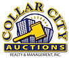Collar City Auctions.JPG