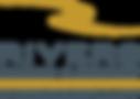 rcr_sch_logo_v_2_gold_gray.png