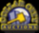 cca-logo-4color-1-17.png