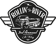 RIVERS_NY_72420-01_2020_RollinontheRiver