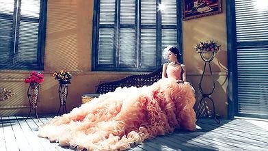 wedding_dress-wallpaper-1920x1080.jpg