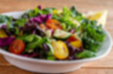 Asian-Kale-Salad.jpg