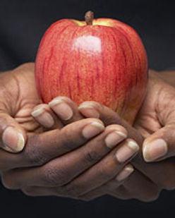 apple in hands.jpg
