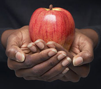 apple in hands.jpg