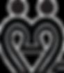 Mojabox%2520logo%2520(brown)_edited_edit