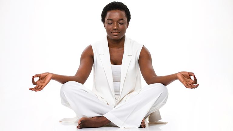 yoga meditation.png