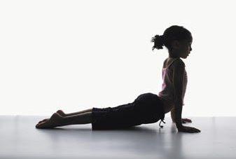 child stretching.jpg